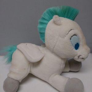Hercules Pegasus plush